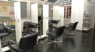 pic_beauty-salon