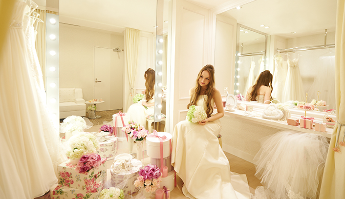 bridesroom15005