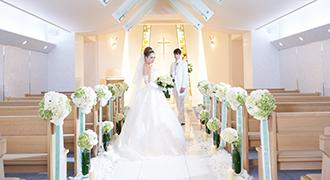 chapel_hiki10272